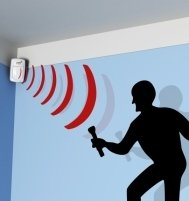 antifurto, sistemi di sorveglianza, antifurto per aziende