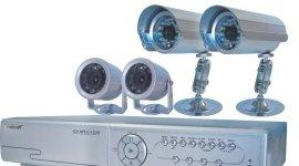 allarme, telecamere, videosorveglianza