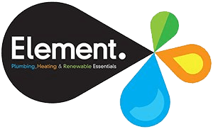 Element Essentials Company Logo