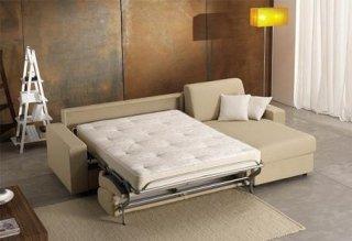divano a letto