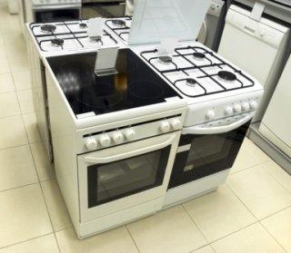 riparazione elettrodomestici, elettrodomestici, vendita elettrodomestici