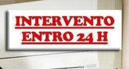 riparazioni rapide, riparazioni a domicilio, elettrodomestici a domicilio
