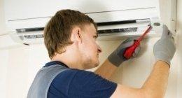 riparazione condizionatori, installazione condizionatori, manutenzione condizionatori
