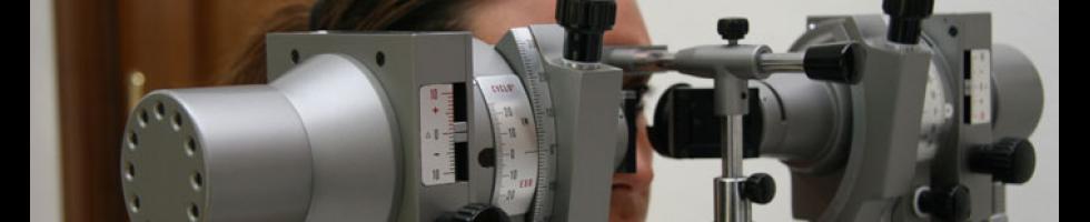 centro-aculistico