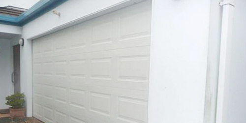 High quality garage door repair provided by Auckland's experts