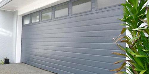 Get high quality garage door products in Auckland