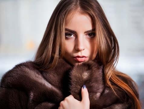 pellicceria-alta-moda