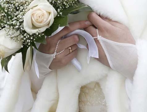 stole-per-abiti-da-sposa