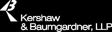 Kershaw & Baumgardner LLP