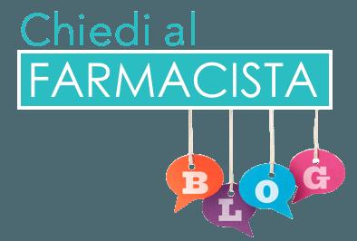 www.facebook.com/FarmaciaBianchi/