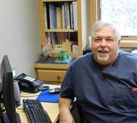 Dr. Kevin Flood Grand Rapids Dentist