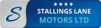 Stallings Lane Motors Ltd Company logo