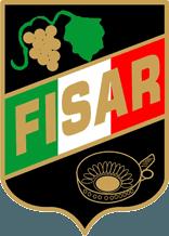 Federazione italiana Somellier