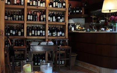 Degustazione vini piemontesi