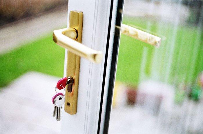 locksmith specialists