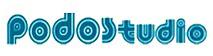 PODOSTUDIO ORTOPEDIA DEL PIEDE sas - Logo