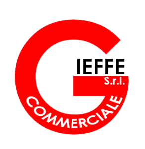 Gieffe commerciale