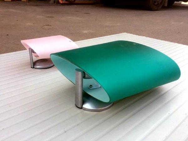 STOCK-lampade-da-parete-FATA-(2-modelli)