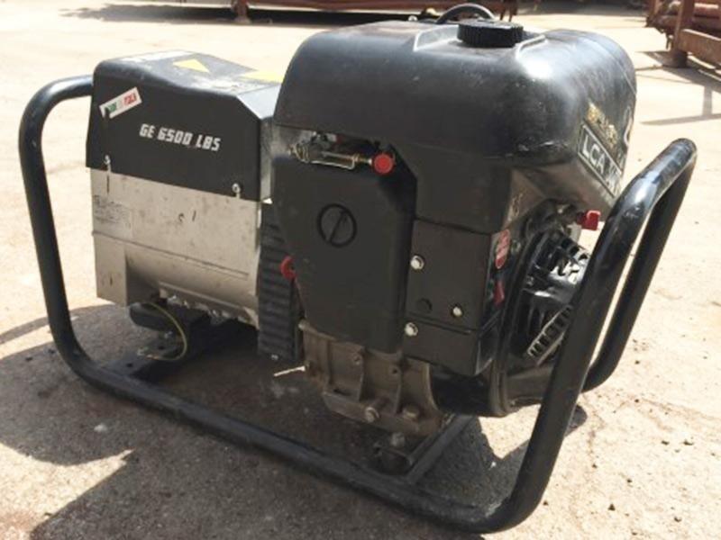 Generatore-MOSA-mod.-GE-6500-LBS-retro