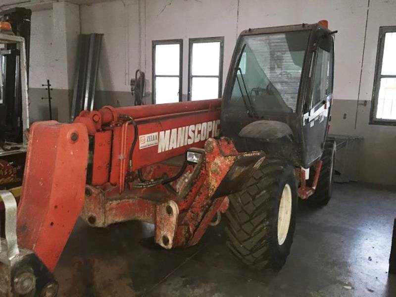 Carrello-Manitou-Maniscopic-MVT-1330SL---TURBO---retro