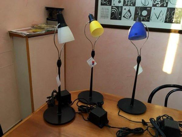 STOCK-lampade-da-tavolo-NEMO-mod.-NUNK-3-modelli-lato