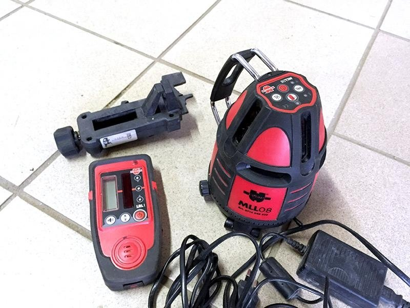 Laser-Wurth-MLL-08---macchinario