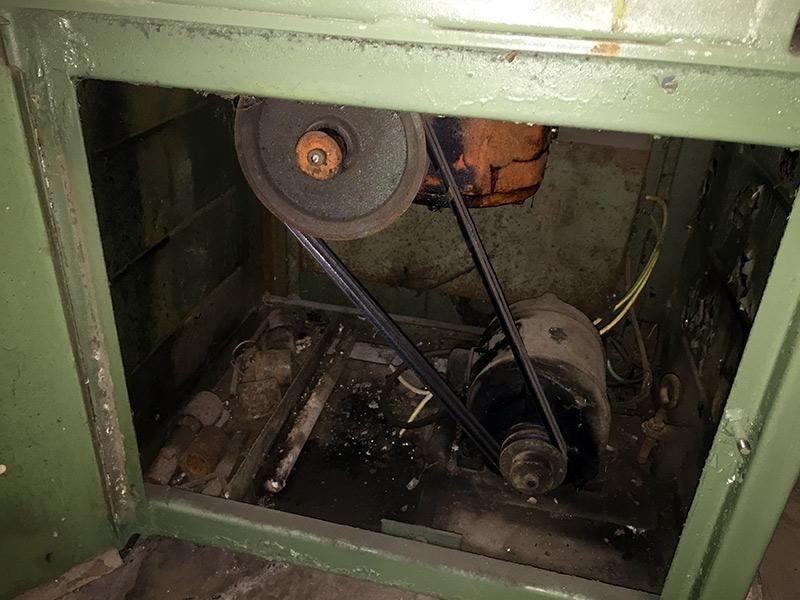 Piegaferro-Verde---meccanismo-interno