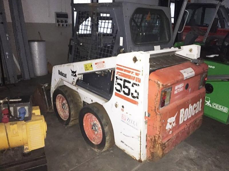 Minipala-Bobcat-553---retro