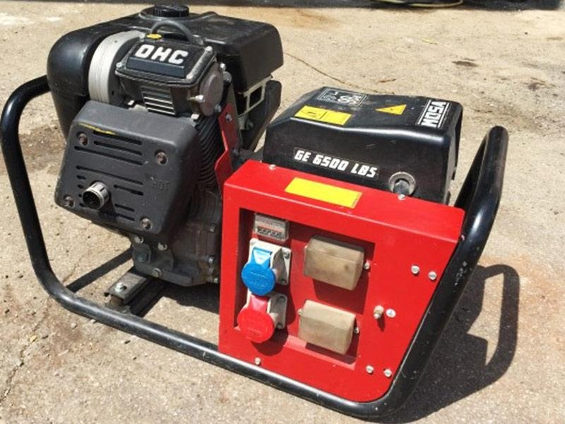 Generatore-MOSA-mod.-GE-6500-LBS