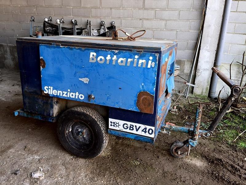 Motocompressore-Bottarini-GBV-40---laterale
