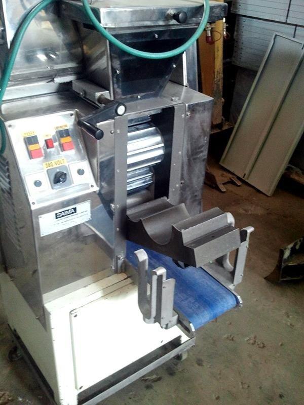 Cilindro-automatico-SAIMA-CA-150---attrezzatura