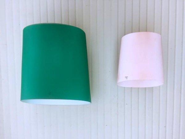 STOCK-lampade-da-parete-FATA-(coppia)
