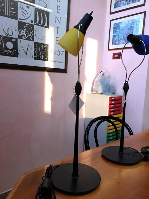 STOCK-lampade-da-tavolo-NEMO-mod.-NUNK---giallo