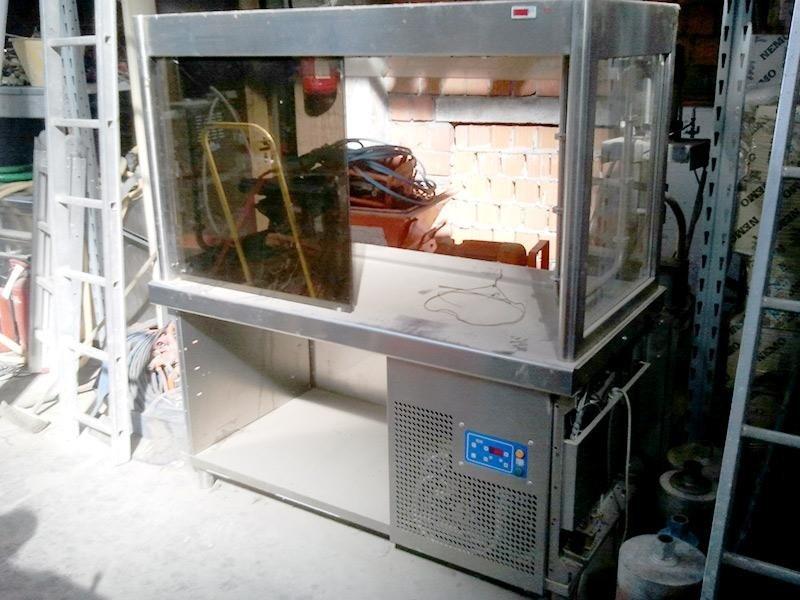 Banco-refrigeratore-doppia