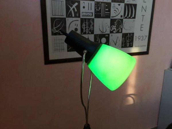 STOCK-lampade-da-terra-NEMO-mod.-NUNK---illuminazione