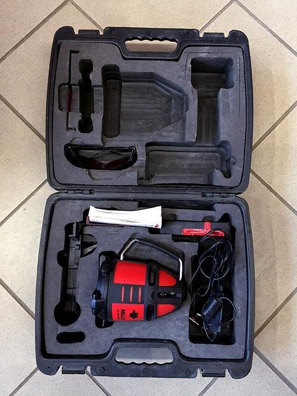 Laser-Wurth-MLL-08---valigia-attrezzi