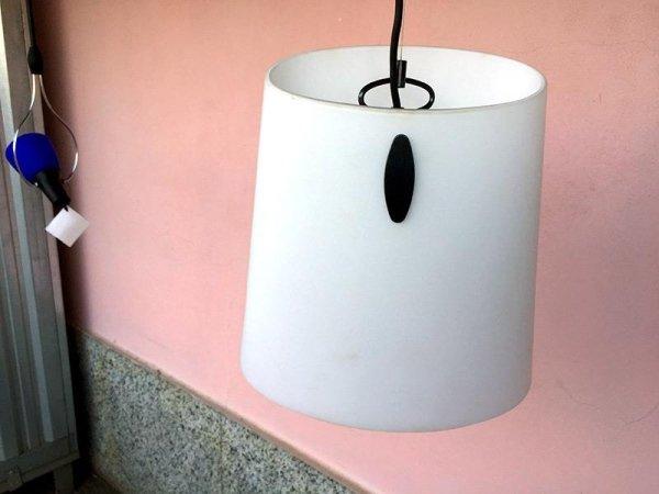 STOCK-lampada-da-soffitto-FATA-(grande-cilindro)