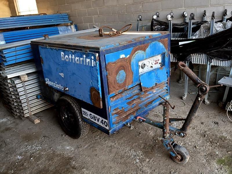 Motocompressore-Bottarini-GBV-40---attrezzatura