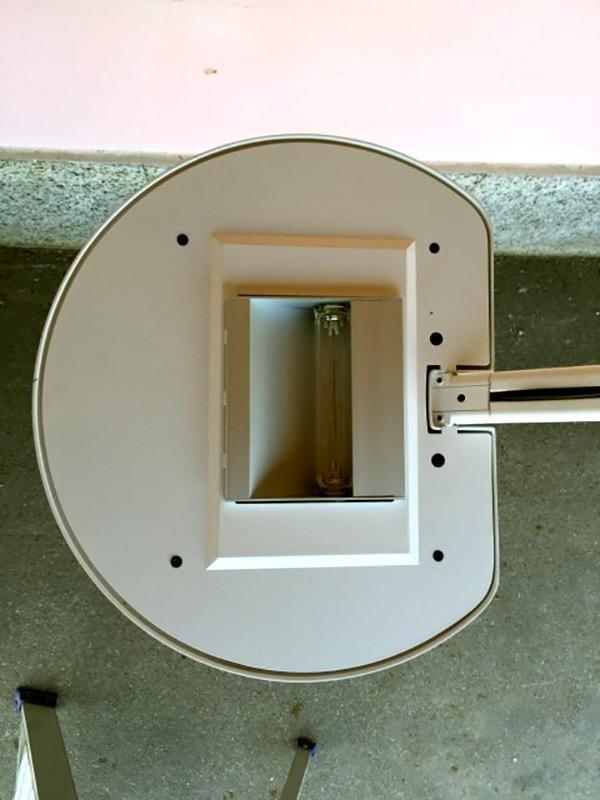 STOCK-lampade-da-soffitto-MODINA---lampadina