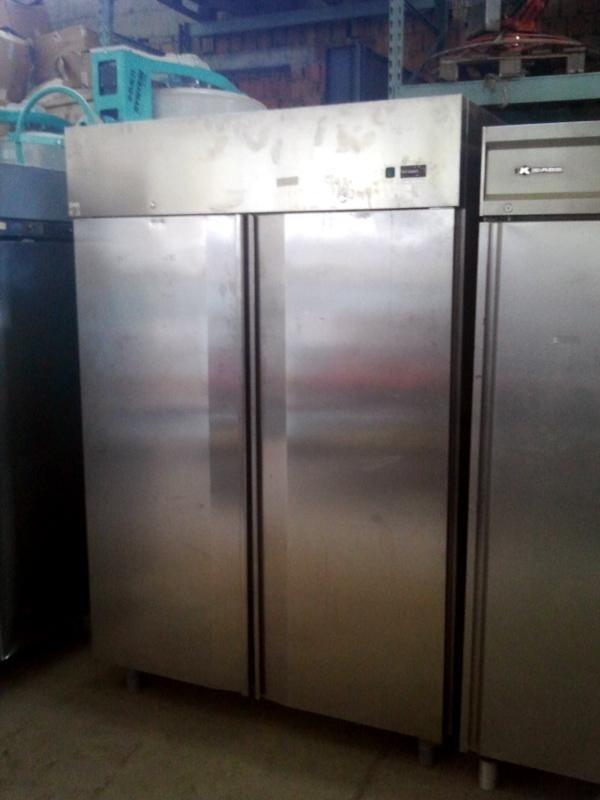 Congelatore-mod-sbe140