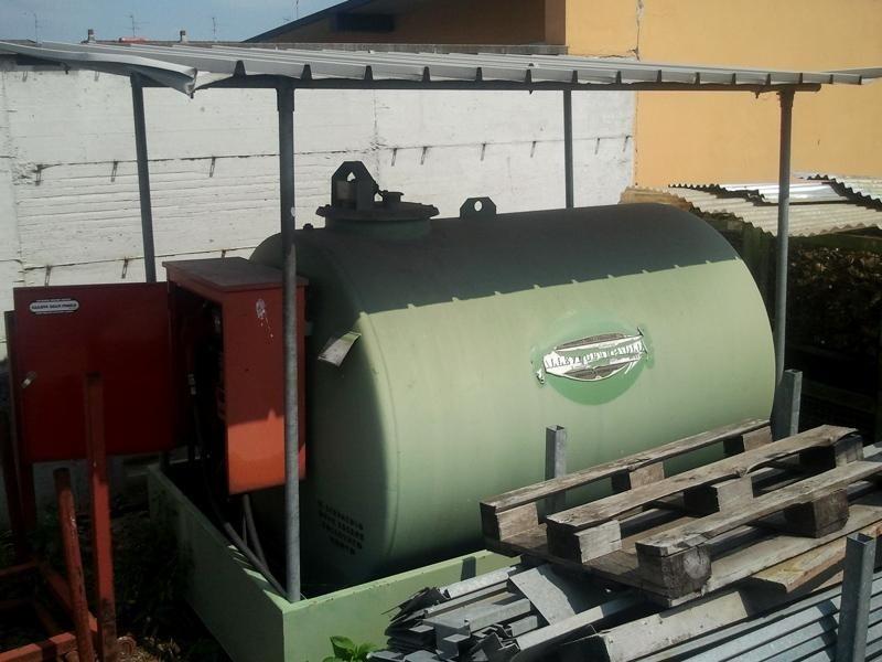 Cisterna-gasolio-allevi-gian-paolo-tipo-cd30