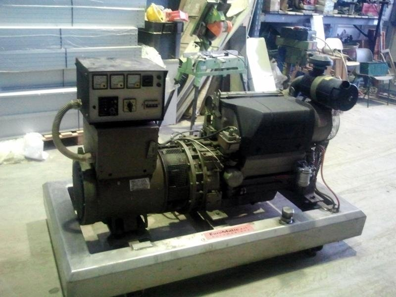 Generatore-Same-Deutz-Fahr-40-KVA