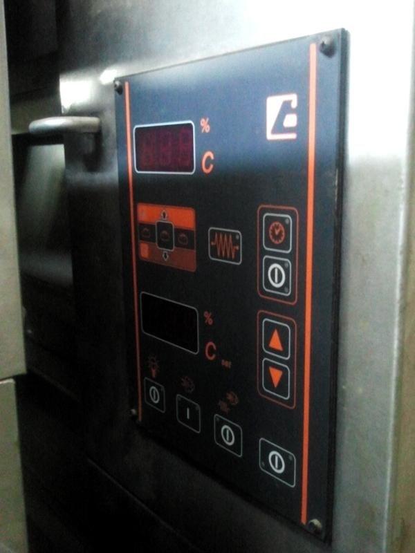 Forno-modulare-a-doppia-camera-Tagliavini-mod-EMT-2-4060