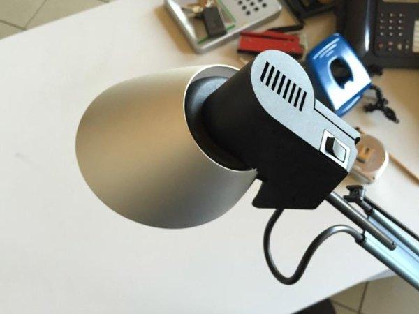 STOCK-lampade-da-tavolo-STUDIO-2---dettaglio