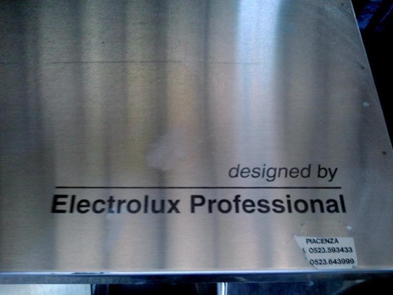 Cappa-aspirazione-ELECTROLUX-Professional