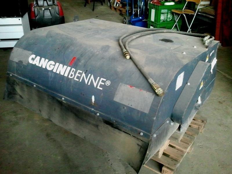 Benna-spazzatrice-cangini-spz50-l1400