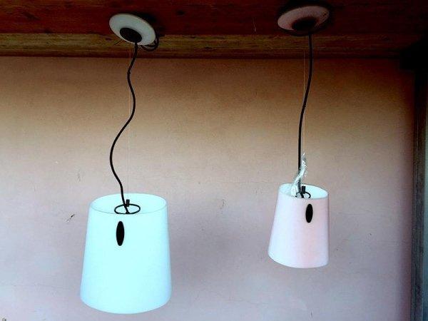 STOCK-lampada-da-soffitto-FATA-(grande-coppia)