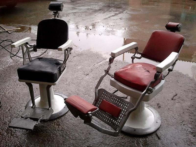Poltroncine-da-barbiere---fronte