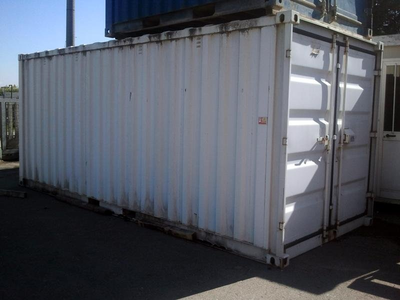 Container-modulcasa-line-20