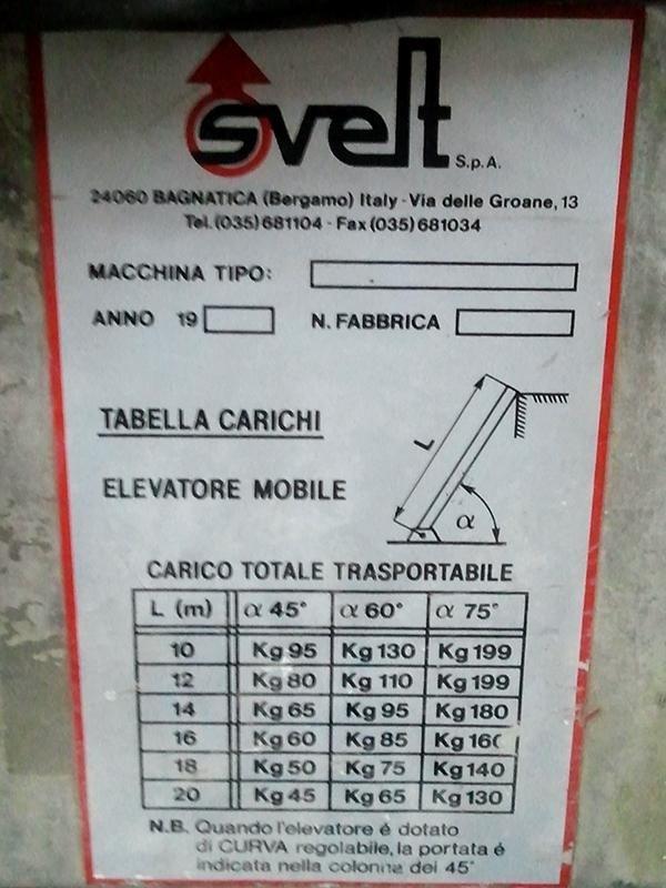 Elevatore-mobile-SVELT-per-traslochi-o-materiali-da-costruzione-cheda-tecnica